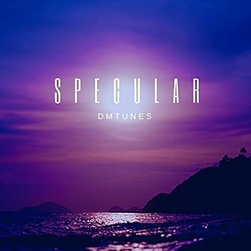 Specular