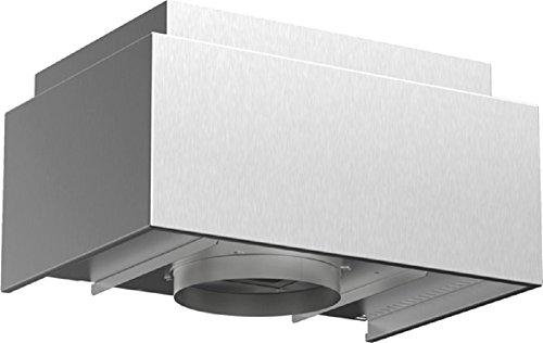 Neff Z5276X0 Dunstabzugshaubenzubehör / CleanAir Umluftmodul