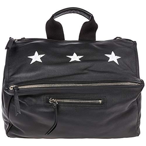 Givenchy herren pandora Handtaschen nero