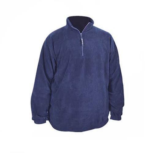 Silverline 196497 - Equipo e indumentaria de seguridad (tamaño: 112cm)