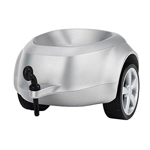 Audi Anhänger