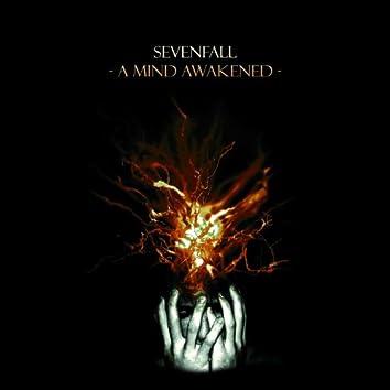 A Mind Awakened