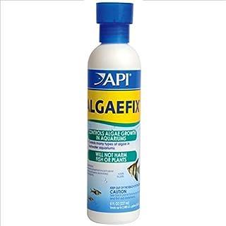Api Algae Fix, 237ml