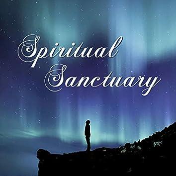 Spiritual Sanctuary