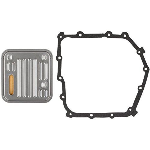 ATP TF-102 Automatic Transmission Filter Kit