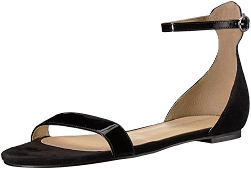 Top 10 best selling list for ivanka trump suede flat shoes