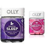 OLLY Sleeping Beauty Bundle