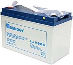 Best 100ah battery price Reviews