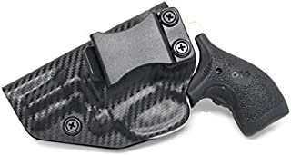 Best sp101 ankle holster Reviews