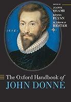 The Oxford Handbook of John Donne (Oxford Handbooks)