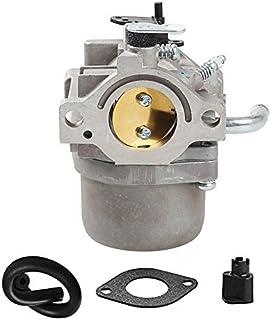 JRL 696065/Tiller carburatore carb con guarnizione kit di ricambio per Briggs /& Stratton