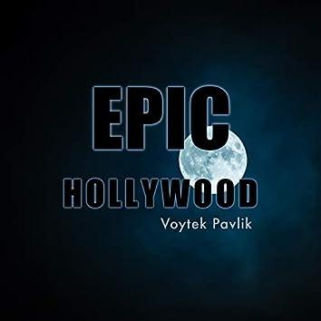Epic Hollywood