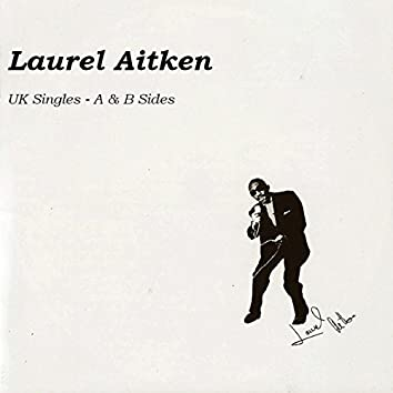 UK Singles (volume 10)