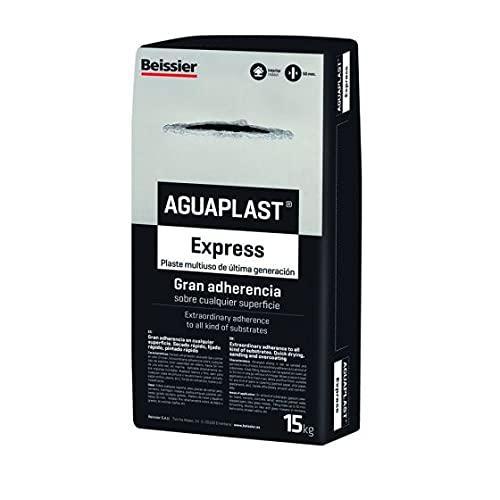 AGUAPLAST EXPRESS marca AGUAPLAST