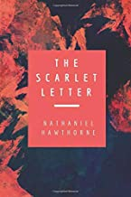 Best understanding the scarlet letter Reviews