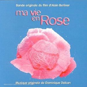 Bof Ma Vie en Rose