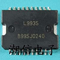 2pcs/lot L9935 HSOP-20 Car chip car IC In Stock