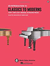 Best an introduction to classics to moderns Reviews