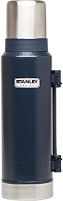 Stanley Classic 1.4QT Vacuum Bottle [並行輸入品]