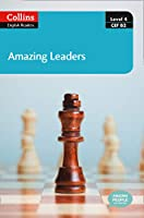 Amazing Leaders (Collins English Readers)