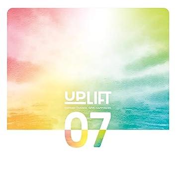 UP LIFT 07