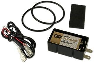Batteriepack 9V zur Versorgung von Stage6 Drehzahlmesser, EGT und Power Test Instrumenten preisvergleich preisvergleich bei bike-lab.eu