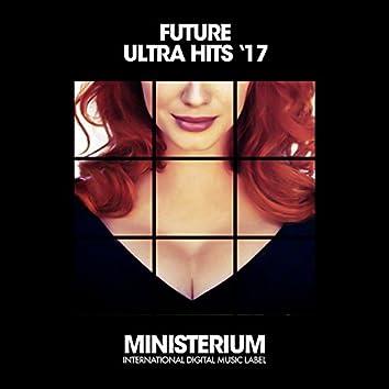 Future Ultra Hits (Autumn '17)