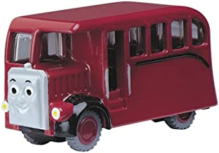 Thomas & Friends Take Along - Bertie The Bus