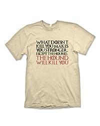 The Hound T-Shirt