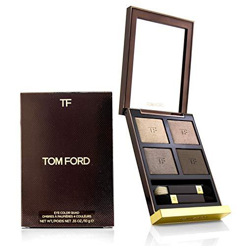 Tom Ford Beauty Nude Dip Eyeshadow Quad by Tom Ford