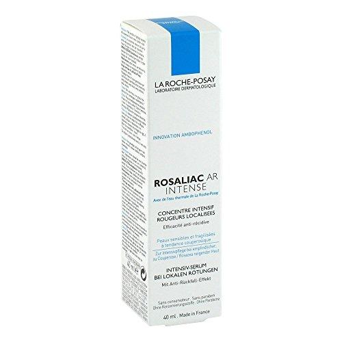 ROCHE-POSAY Rosaliac AR Intense Creme 40 ml