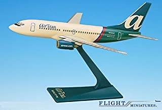 Best airtran model airplanes Reviews