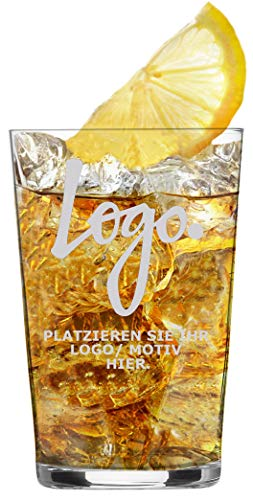 Schott Zwiesel Longdrinkglas [Charles Schumann] - selbst Gestalten - individuelle Gravur - MeinGlas