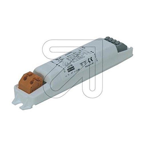 Unbekannt QLT Elektron. Mini-Vorschaltgerät SB-DP