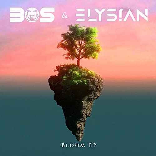 Bos & Elys!an