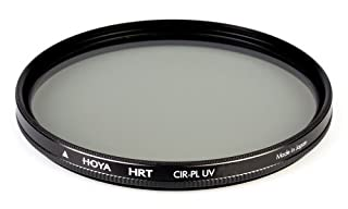 Hoya 575 - Filtro polarizador y UV de 67 mm (B003440UF4) | Amazon price tracker / tracking, Amazon price history charts, Amazon price watches, Amazon price drop alerts