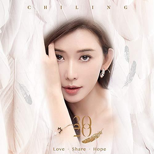 投票結果 1 31位 中国 香港 台湾の女優美人ランキング みんながかわいいと思う女性芸能人は みんなのランキング