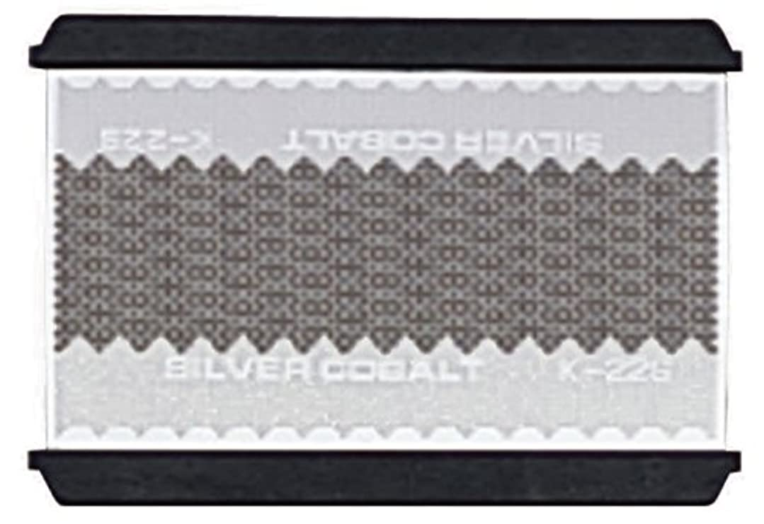 増加する舗装ジャズHITACHI シェーバー外刃 K-22S