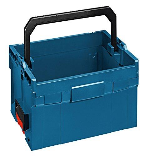 Bosch Professional Werkzeugkiste LT-Boxx 272Professional