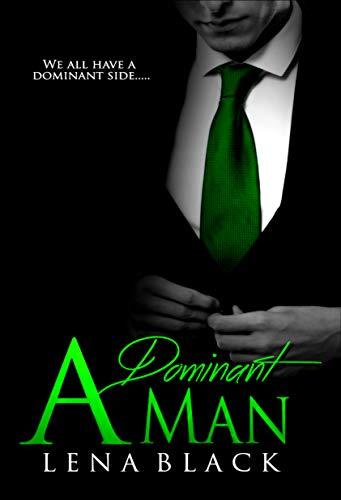 Dominant Man