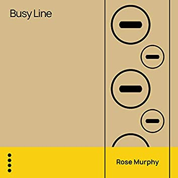 Busy Line