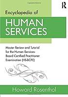 Encyclopedia of Human Services