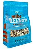BeG Buddy Comida para perros Barf Mike Reison, nutrición natural, sin gluten, 500 g