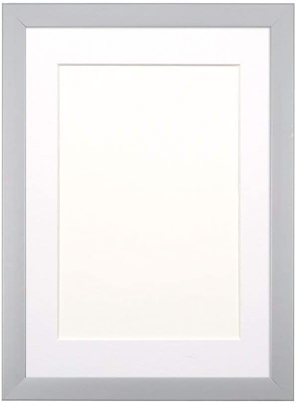 Frame Company Rainbow Color Range Poster New mail order 5% OFF Photo wit Picture