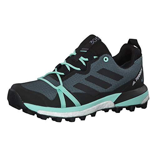 adidas Terrex Skychaser Lt GTX W, Zapatillas de Deporte para Mujer