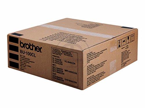 Brother original - Brother DCP-9042 CDN (BU100CL) - Transfer-Einheit - 50.000 Seiten