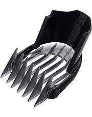 Jcevium för hårklippningsmaskin kam liten 3–21 mm QC5010 QC5050 QC5053 QC5070 QC5090