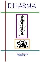 Dharma: Myoken-ji Temple Daily Service