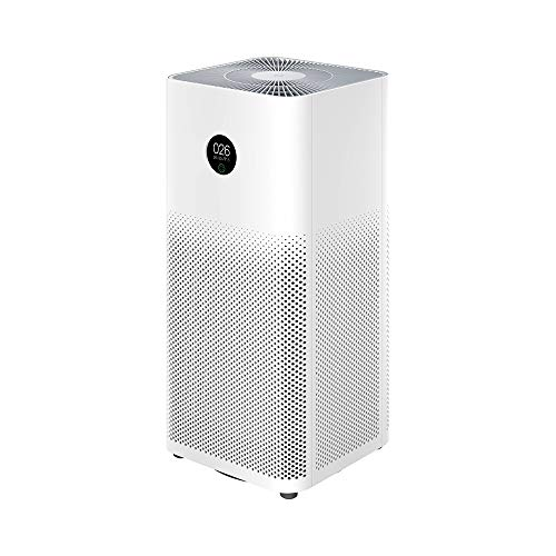 Xiaomi 23853 / FJY4031GL Mi Air Purificateur 3H Blanc,...
