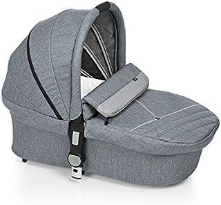 Amazon.es: Brevi - Carritos, sillas de paseo y accesorios: Bebé